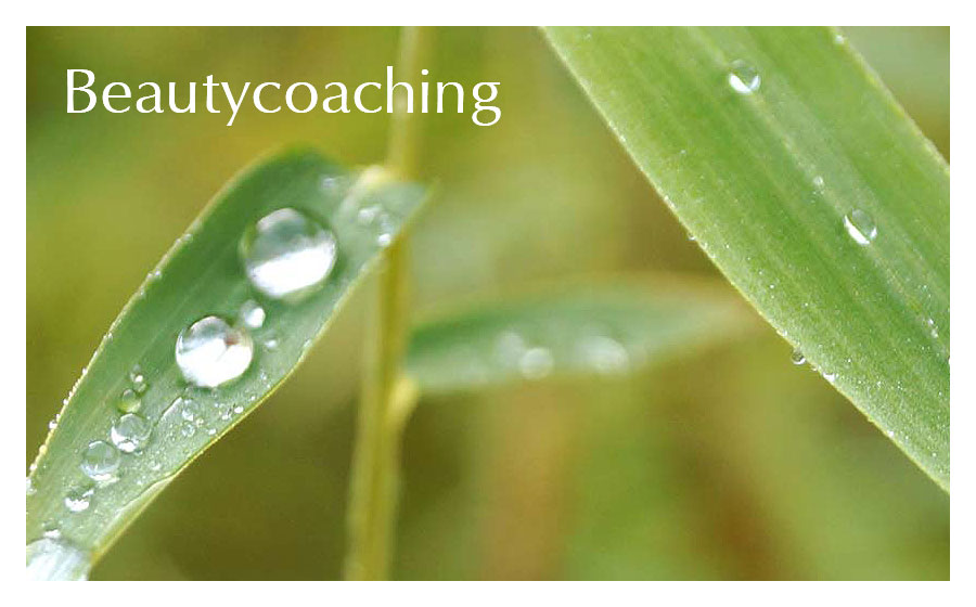 Beauty-Coaching